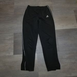 SOLD With Bundle Adidas Womens  Pants Size Small
